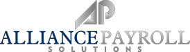 Alliance Payroll Solutions logo