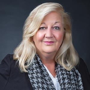 Ellen Kuhn