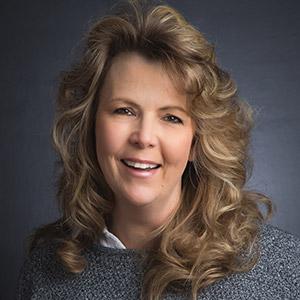 Felicia Johansen
