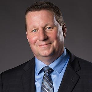 Jim Diem