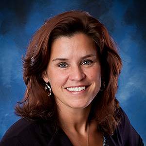 Maureen Diem